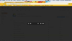 Screenshot 2014-12-05 10.34.03